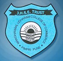 Manghanmal Udharam College Of Commerce, Pimpri