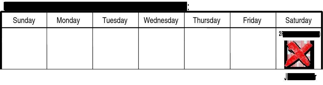 FIF_Calendar_ESTUTC_v2.png?dl=0