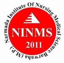 Narmada Institute of Nursing Science