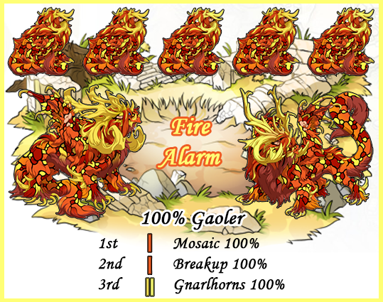 fire%20alarm.png
