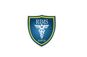 Raipur Institute of Medical Sciences (RIMS), Raipur