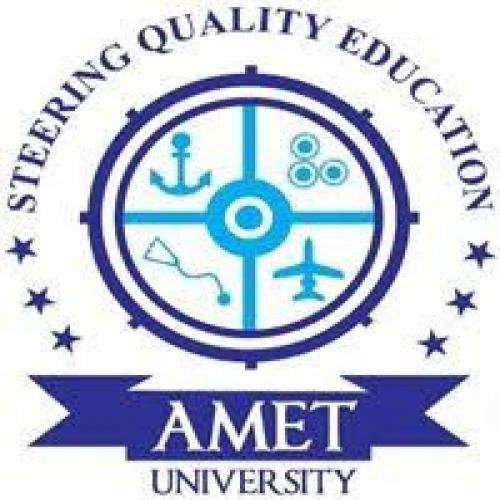 AMET Business School