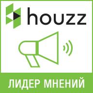 ЭКО МЕБЕЛЬ в городе Москва, Россия на Houzz
