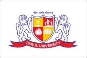Rajkot Homoeopathic Medical College