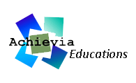 Achievia Educations, New Delhi