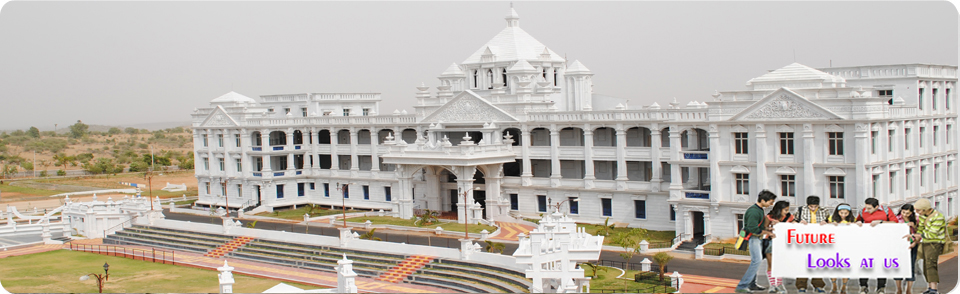 AVN Institute Of Engineering And Technology Image