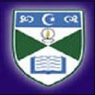 Al - Ameen College Of Nursing, Tiruvannamalai