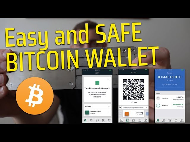 Litecoin Transaction Tracker