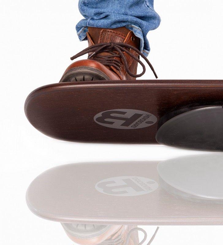 Hovoboard