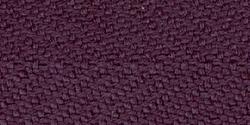 1911515 Dark Violet
