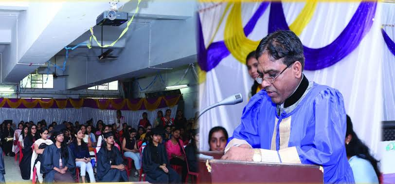 J.Watmull Sadhubella Girls College, Ulhasnagar