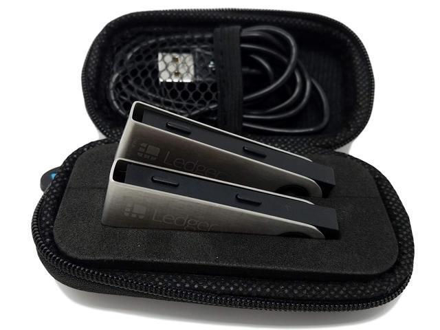 Grab Your Wallet Website