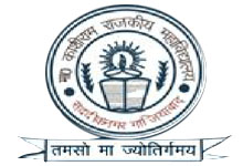 Manyavar Kanshi Ram Ji Government Allopathic Medical College