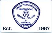 Swami Pranavananda Homoeopathic Medical College & Hospital