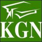 Khawaja Garib Nawaz College Of Nursing