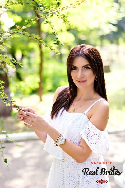 Photo gallery №8 Ukrainian women Nataly