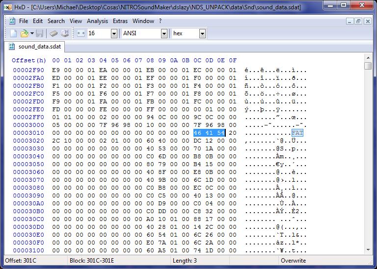 [Tutorial] Hackear la musica de NDS Captura%20de%20pantalla%202016-04-11%2013.26.37