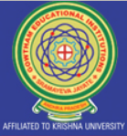 Gowtham Degree College, Vijayawada
