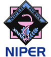 NIPER (National Institute of Pharmaceutical Education and Research), Mohali