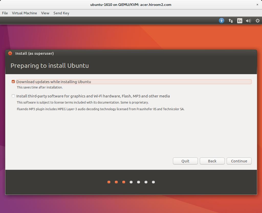 0002_PreparingToInstallUbuntu.png