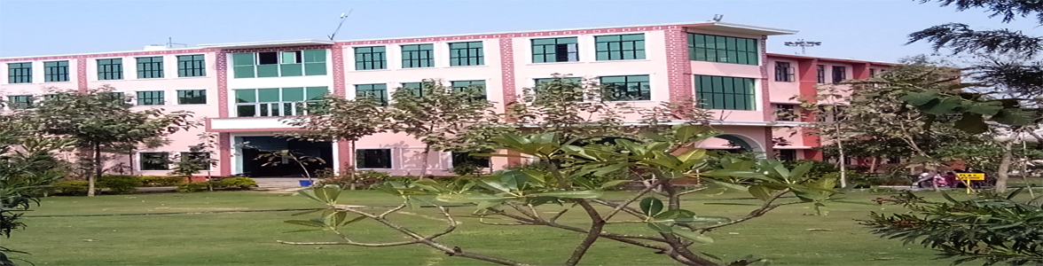 K.L. College of Education