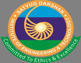 Satyug Darshan Institute of Engineering and Technology, Faridabad