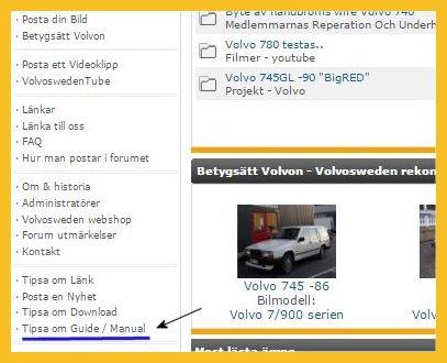 dl.dropboxusercontent.com/u/757034/Volvosweden/Hur%20man%20postar%20i%20forumet/Hur%20man%20g%C3%B6r%20guider/Bild1.jpg