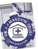 Dr. J.J. Magdum Homoeopathic Medical College, Jaysingpur