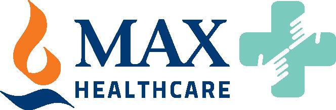 Max Super Specialty Hospital, New Delhi