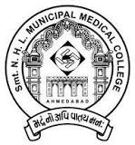 Smt. N.H.L.Municipal Medical College, Ahmedabad