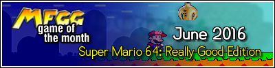 [Image: SM64-RGE_Banner.png]