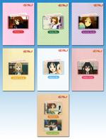 Complete: BD Season 1 Omake