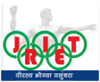 Jaspal Rana Institute of Education and Technology, Dehradun