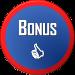 Grafik Bonus: Diese Grafik-Datei könnt ihr als Word-, GIMP- und PNG-Datei kostenlos herunterladen.