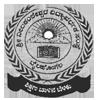 SGV Ayurved Medical College