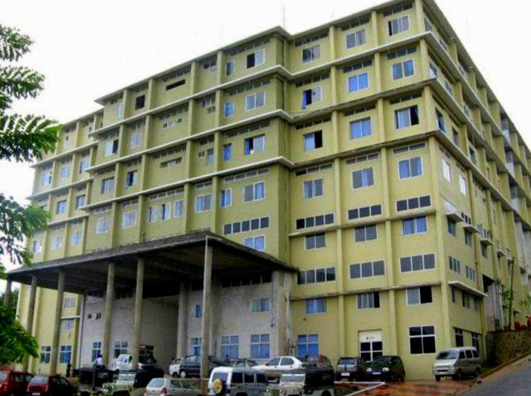 Malabar Medical College, Kozhikode Image