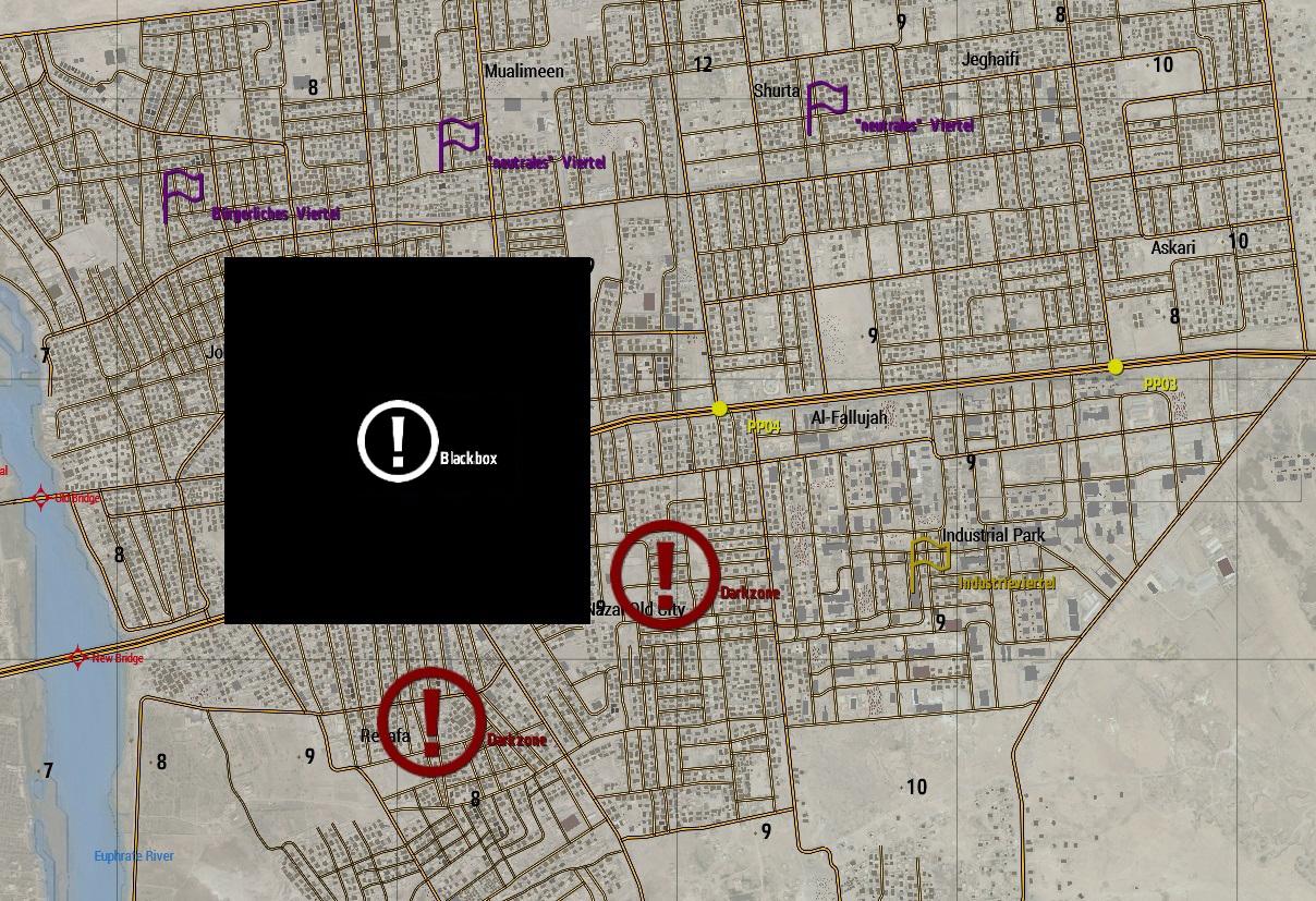 dl.dropboxusercontent.com/s/rwvecjlkp7ejiaj/route3.jpg