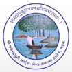 J P Arts and Science College, Bharuch