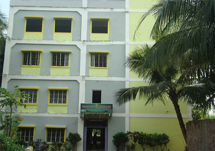 Bharat Academy