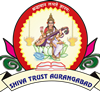 Yashvantrao Chavan Ayurvedic Medical College & Hospital