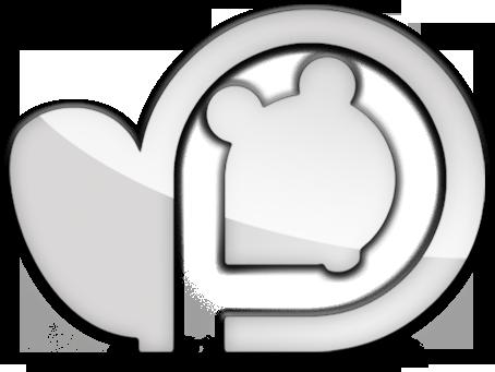 Grey_logo