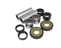 Swingarm Bearings and Seals Kit Yamaha XT350 1985 1986 1987 1988 1989 1990
