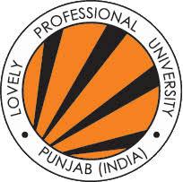 Lovely Professional University, Phagwara