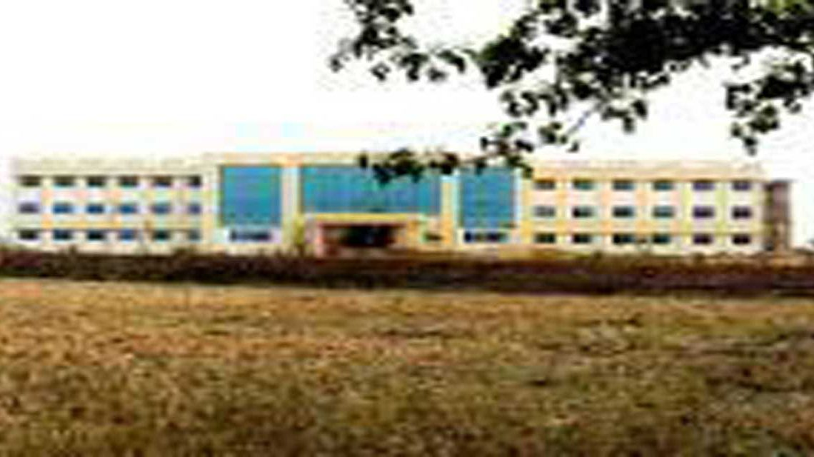MAHALAXMI INSTITUTE OF TECHNOLOGY AND ENGINEERING