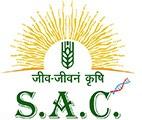 Shri Samarth College of Agriculture, Deoulgaon Raja, Taluka:-Deulgaonraja, District:-Buldhana