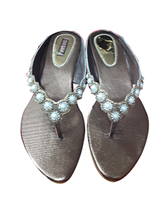 Sargam Footwear