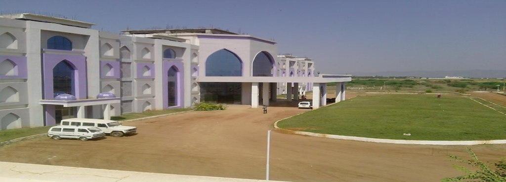 Fathima Institute of Medical Sciences, kadapa