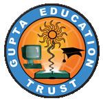Gupta College of Management and Technology, Bengaluru