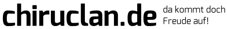 [Bild: LP_Logo.png]