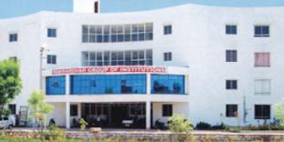 Batra Nursing College, Bhopal Image